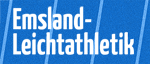 Emsland-Leichtathletik